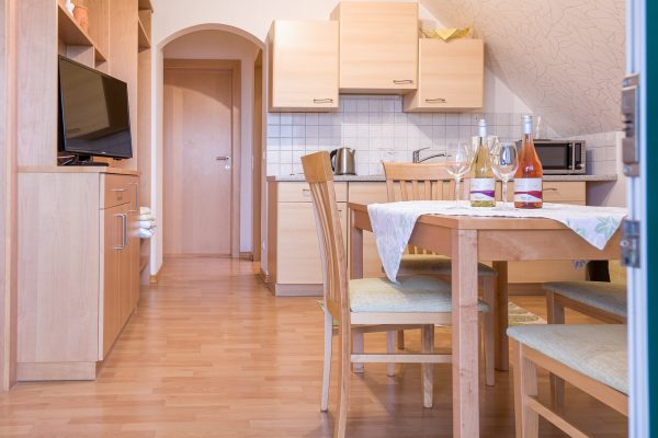 Zimmer Nr. 9 _WFX7219-HDR_WEB_2048px